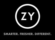 OZY.com logo